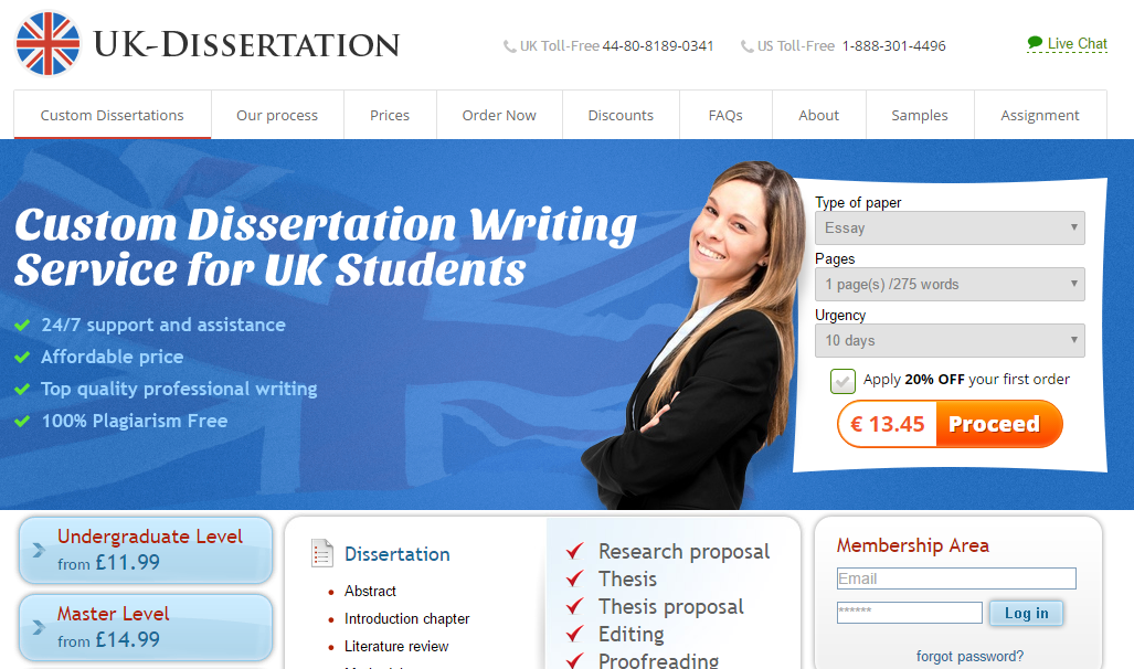 best essay website for students